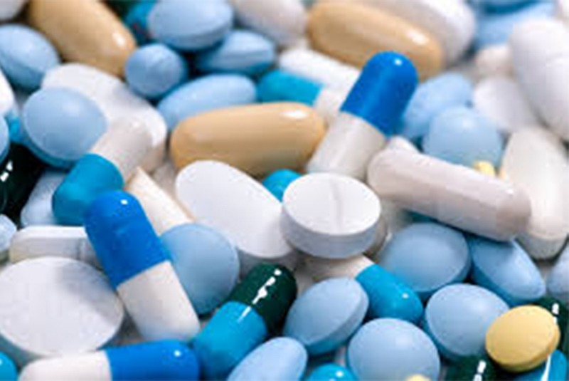 अनुपयुक्त ढङ्गले औषधि दिँदा ब्रिटेनमा ४५० को मृत्यु