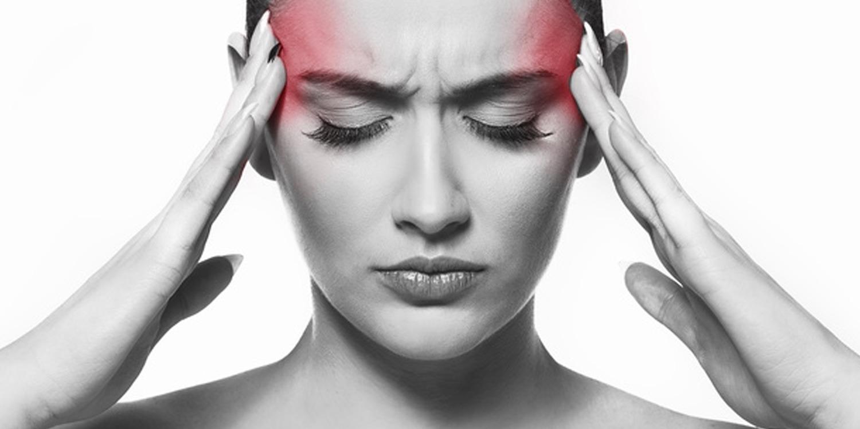 टाउको दुख्नु घातक रोगको संकेत हुन सक्छ  : डा. रागेश कर्ण