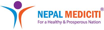 नेपाल मेडिसिटी र माउन्टेन चाइल्डवीच सम्झौता पत्रमा हस्ताक्षर