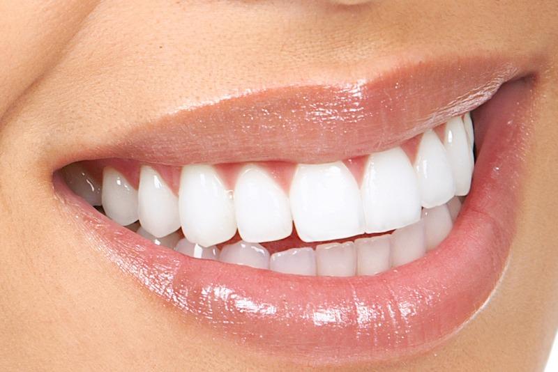दाँत स्वस्थ र मजबुत राख्ने तरिका