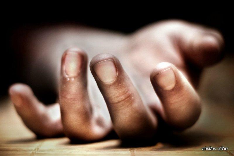 डेंगुले भारतमा एक नेपालीकाे मृत्यु