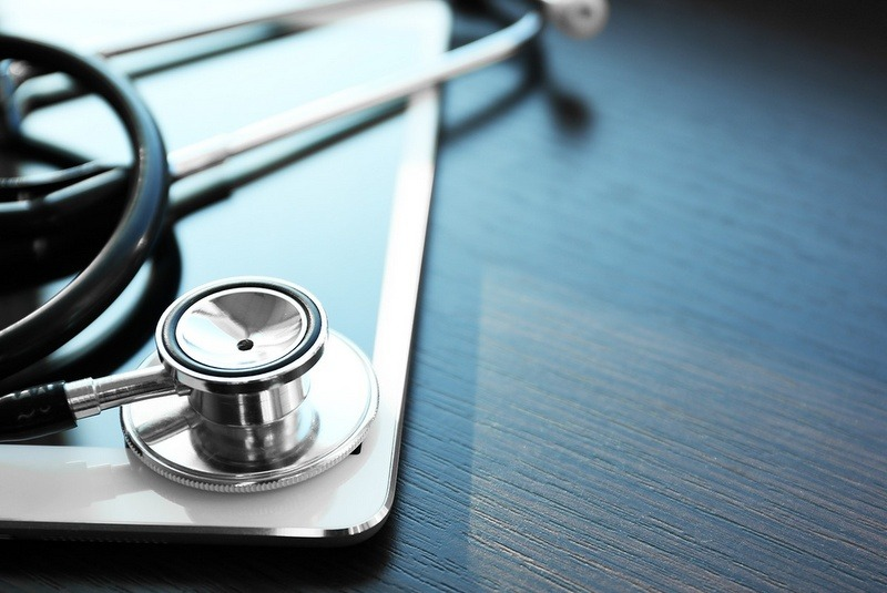 चिकित्सा शिक्षा स्नातक तह प्रवेश परीक्षाकाे नयाँ मिति तय
