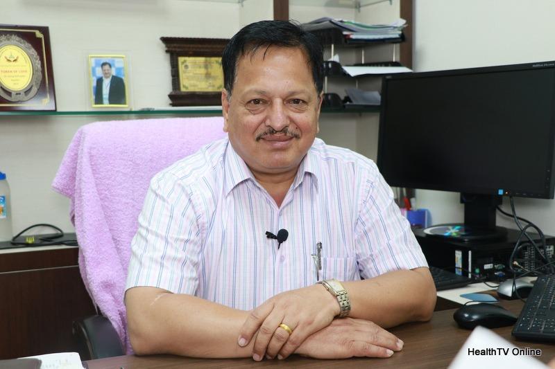 नेपालमै छ विश्वस्तरीय रेडियोथेरापी सेवा