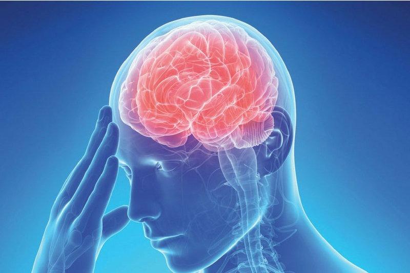 मस्तिष्ककाे कार्यक्षमतामा ह्रास ल्याउने केही खराब बानी