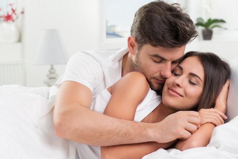 'कपर टी'ले यौन जीवनमा कस्ताे असर गर्छ?