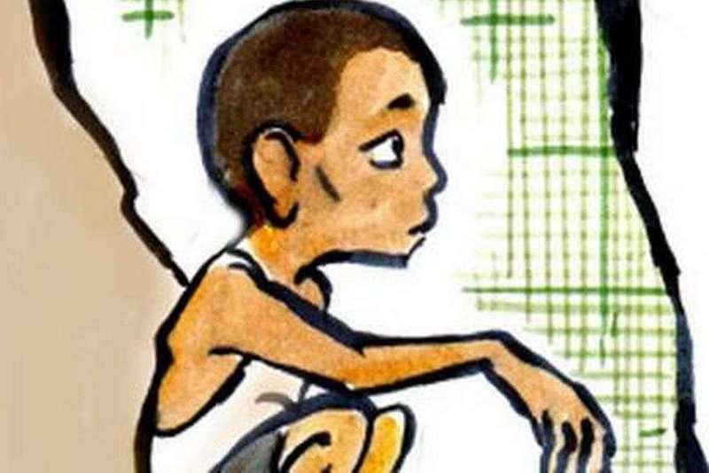 किन हुन्छ बालबालिकामा कुपोषण?