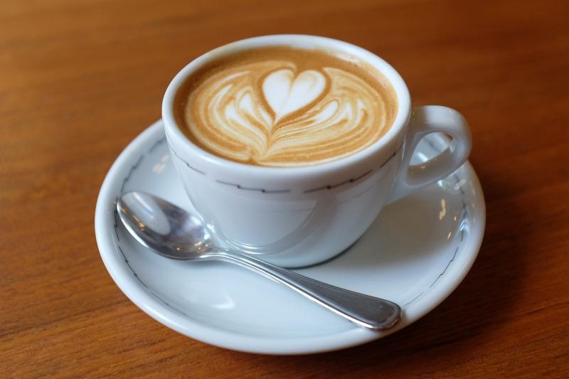 दिनमा कति कप कफी पिउनुहुन्छ?, धेरै पिउनु हानिकारक