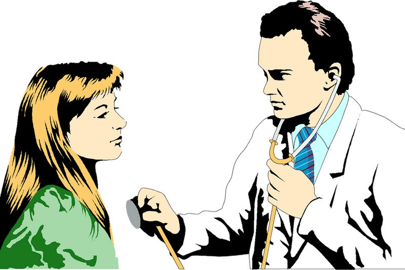 अस्पतालमा पत्रकारलाई ५० प्रतिशत छुट