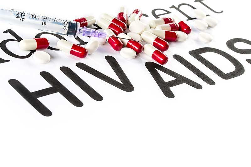 एआरटी सेवा लिन एचआईभी संक्रमितलाई सेवा लिन सकस