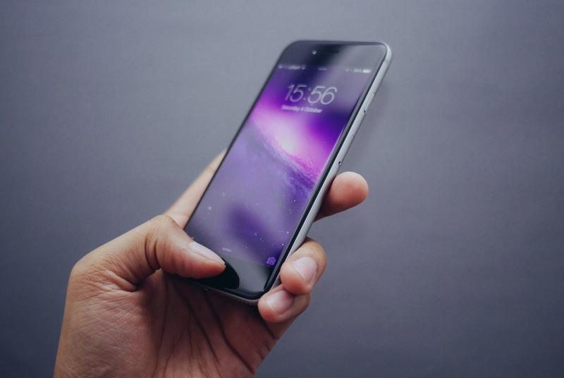 अध्ययन भन्छ- पैसा र मोबाइलमा कोरोना भाइरस २८ दिनसम्म बाँच्न सक्छ