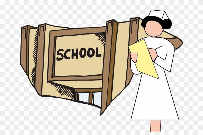 प्रदेश ३ का विद्यालयमा १०१ नर्स माग, कहाँ कति?