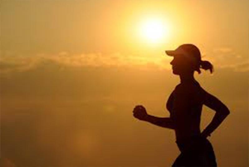 शारीरिक गतिविधिले हुने फाइदाहरू