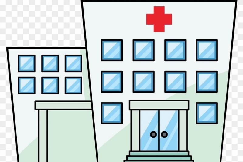 मुगुमा बन्दै सुविधासम्पन्न जिल्ला अस्पताल