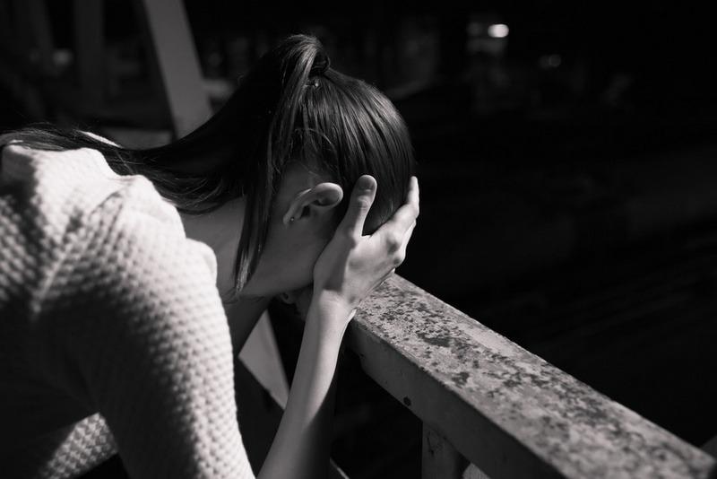 'एलर्जी' र 'डिप्रेसन'काे सम्बन्ध