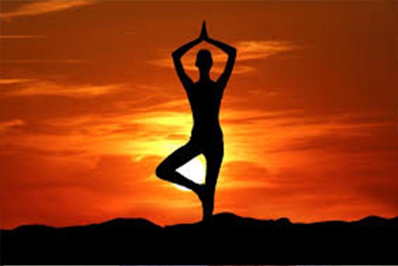 नियमित व्यायाम: सधैँ स्वस्थ रहने उपाय