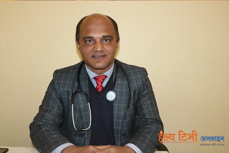 Roles of General Practitioner (GP) Doctor