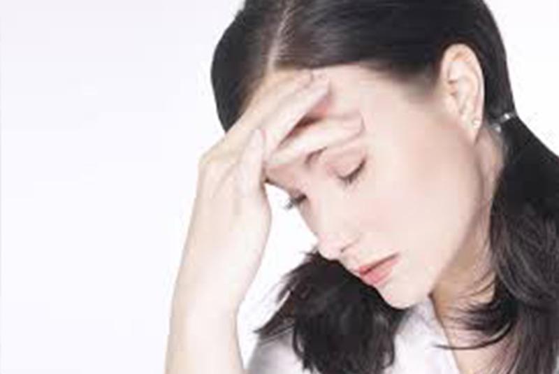 टाउको दुखिरहनु घातक रोगको संकेत हुन सक्छ, ख्याल गरौं