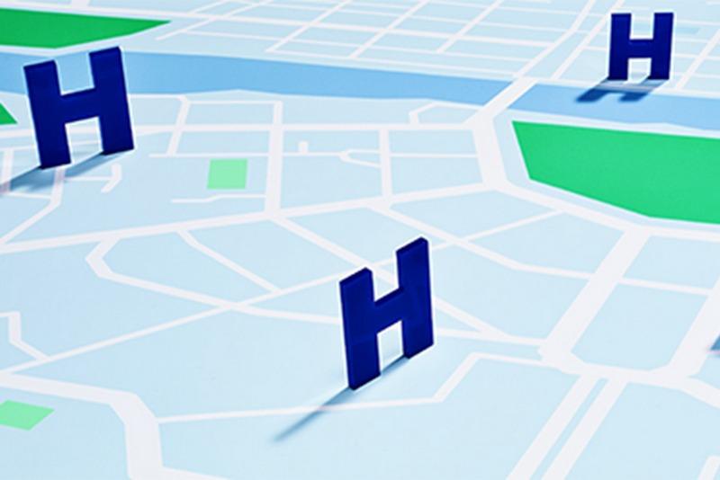 शहरी स्वास्थ्य केन्द्रको भवन अलपत्र, कहाँ गयाे एक कराेड?