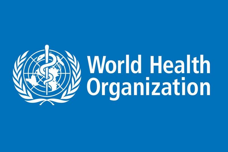 विश्व स्वास्थ्य संगठन भन्छ, विश्वव्यापी महामारीसँग जुझ्न तयार रहनुपर्छ