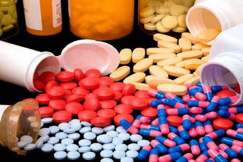 दसैंमा आकस्मिक औषधिको अभाव हुन नदिन हटलाइन सेवा