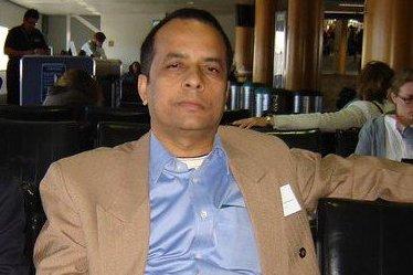 खनाल बीपी प्रतिष्ठानकाे निमित्त उपकुलपति नियुक्त