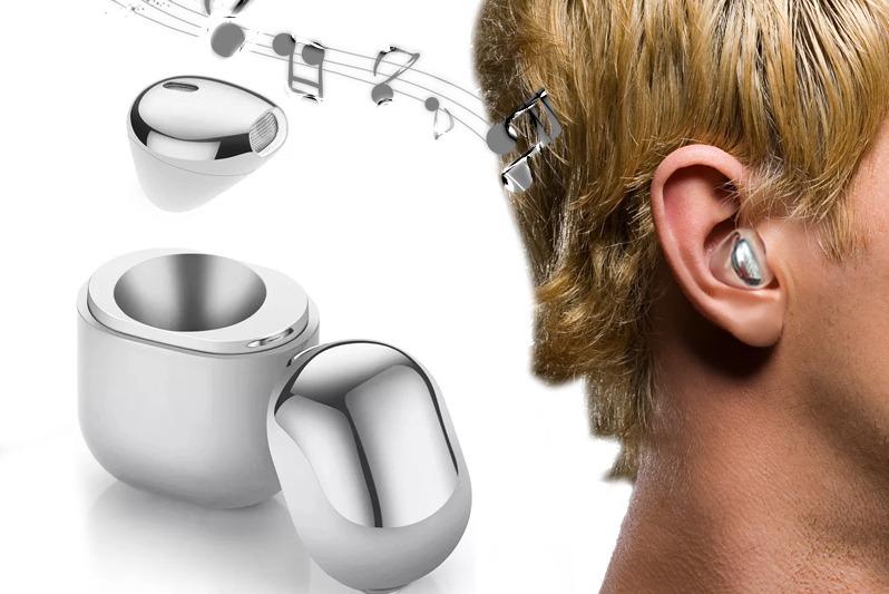 इयरफोन लगाउनु हुन्छ? कान नसुन्ने समस्या आउला