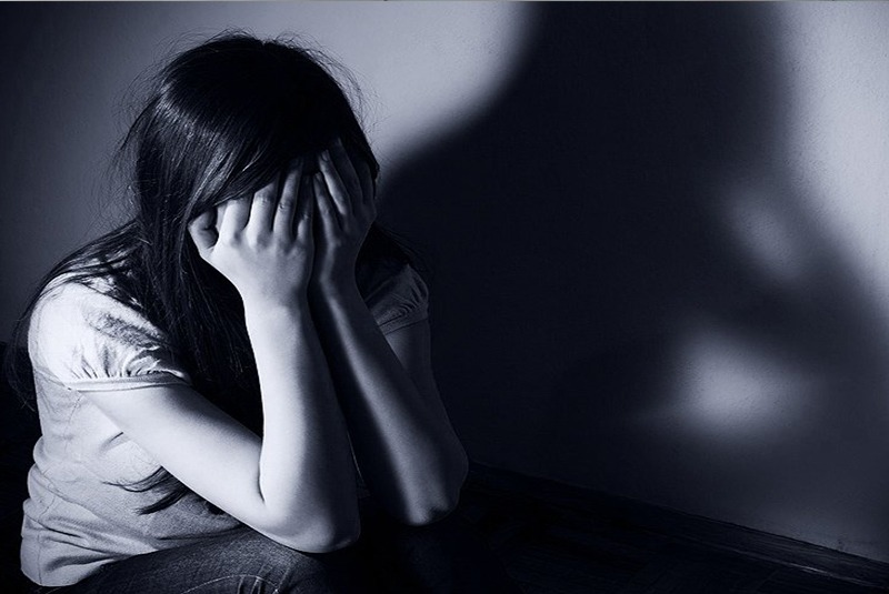 किशोरावस्थामा मानसिक परिवर्तन
