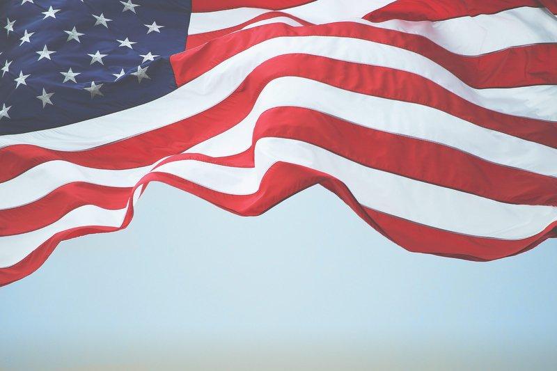कोरोनाको कहर : अमेरिकामा मृत्यु हुनेको संख्या एक हजार नाघ्यो