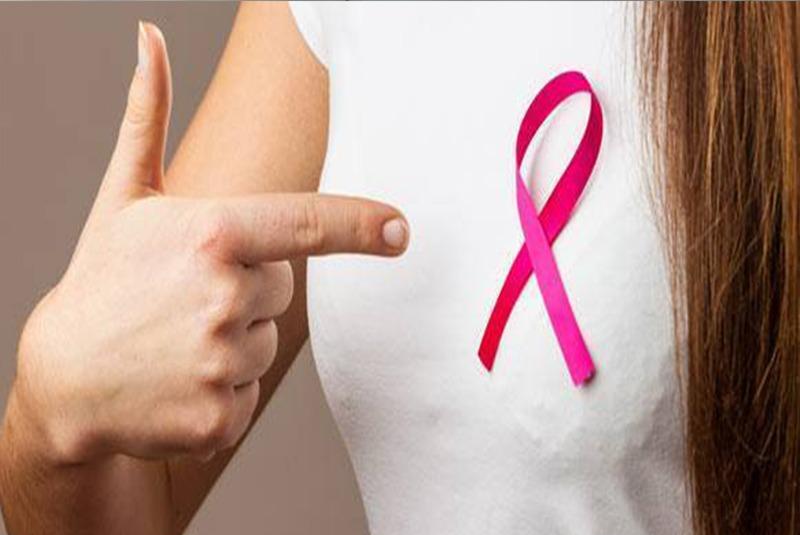 क्यान्सर रोगको रोकथाम र व्यवस्थापन कसरी?