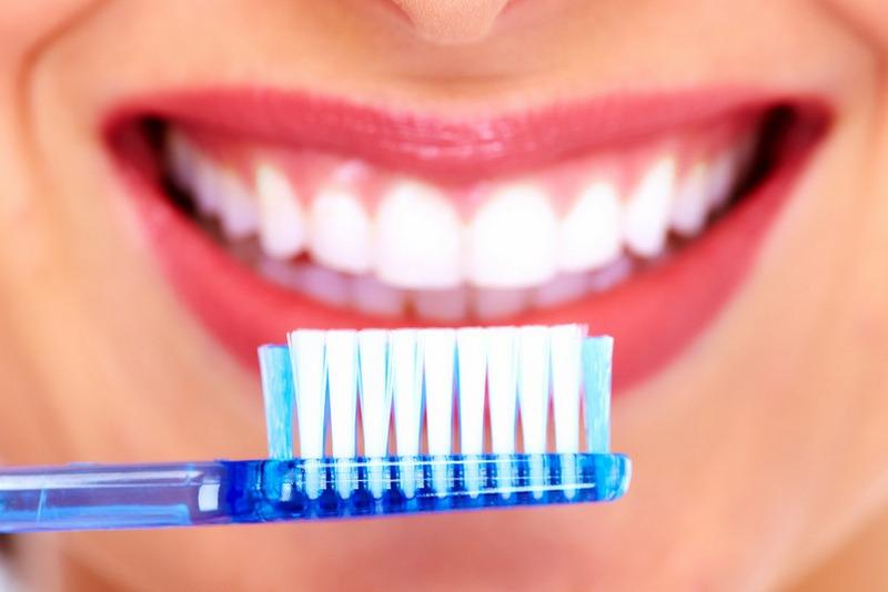 स्वस्थ दाँतका लागि आवश्यक छ सही तरिकाको सफाइ