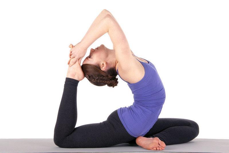 योग गर्दै हुनुहुन्छ?, ध्यान दिनुस् यी कुरा
