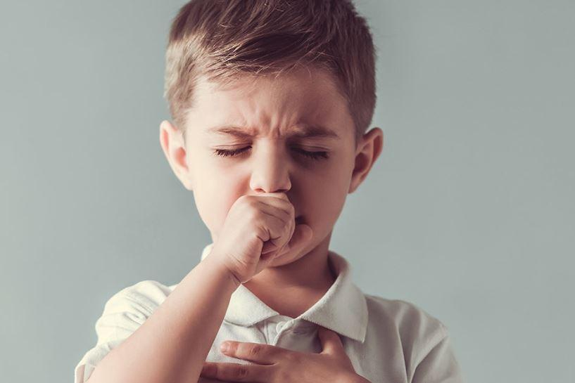 बालबच्चाको खोकीमा नआत्तिनुस्, जथाभावी औषधि नख्वाउनुस्