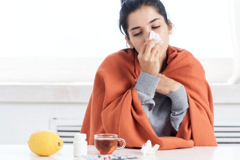 चिसाेमा स्वास्थ्य समस्याबाट पार पाउन अपनाउनुस् घरेलु यी उपाय