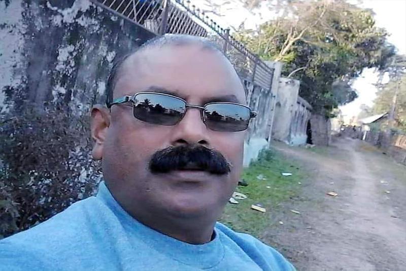 जनस्वास्थ्य अधिकृत गौरीशंकर देवको कोरोना संक्रमणबाट मृत्यु